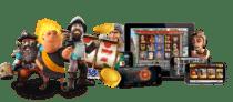 Slotxo เกมสล็อตเกมเงินล้าน ต่อต้านความจน