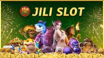 Jili ผู้ให้บริการเกมสล็อตที่รวบรวมเกมโบนัสแตกบ่อยไว้เยอะที่สุด